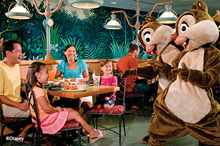 dtnemail-Dining_Chip_Dale__2_-302a1