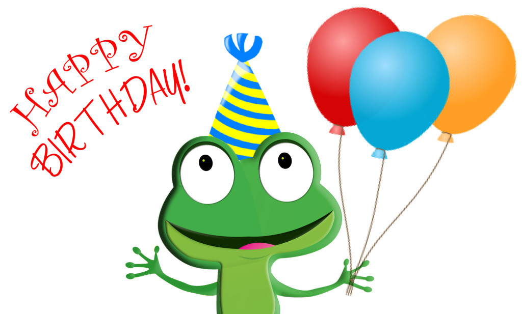 Toad_Birthday